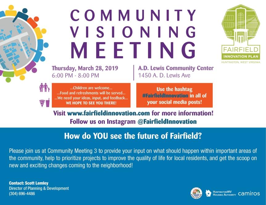 03-28 Community Meeting 3.jpg