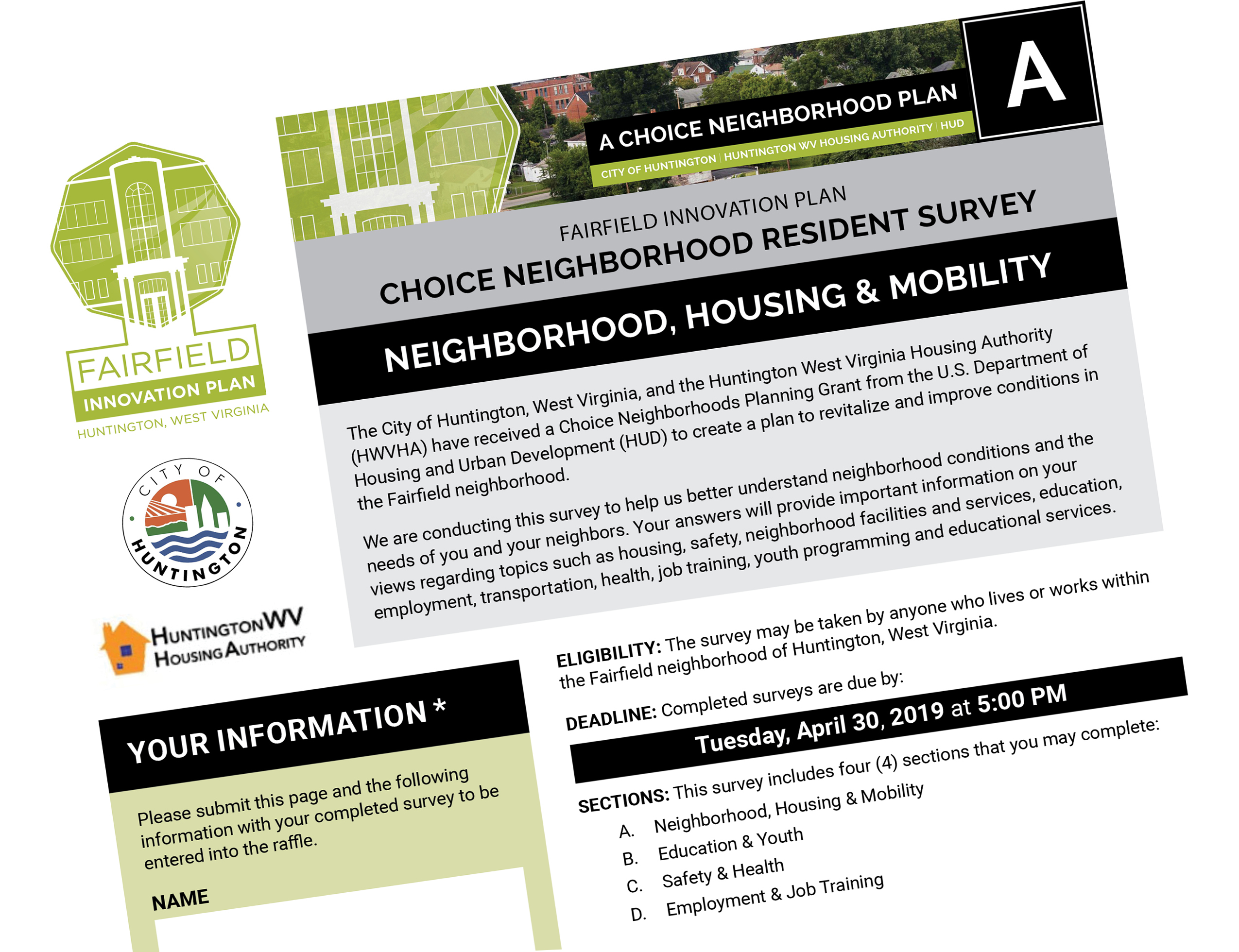 Resident Survey - cover - rotated2.jpg